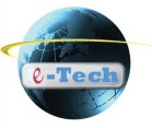 etech_logo_reduced