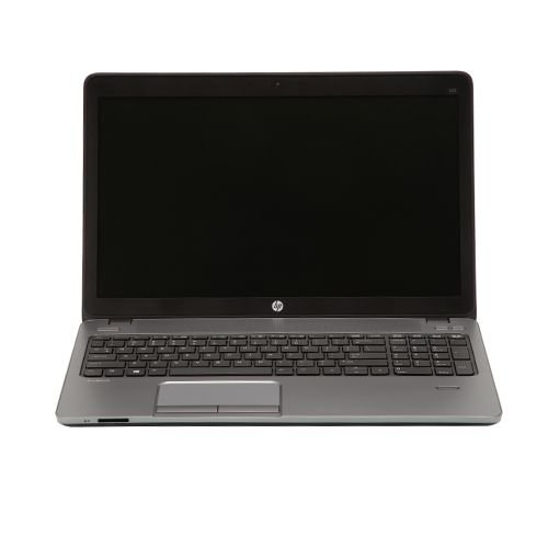 HP 455 G1 16-Inch Laptop