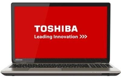Toshiba Satelitte