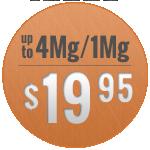internet_price_graphics_19.95