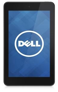 Dell Venue 7 – 16GB