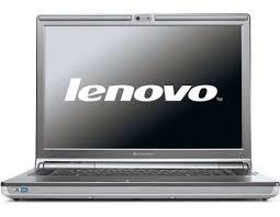 Lenovo G50 AMD A8-6410